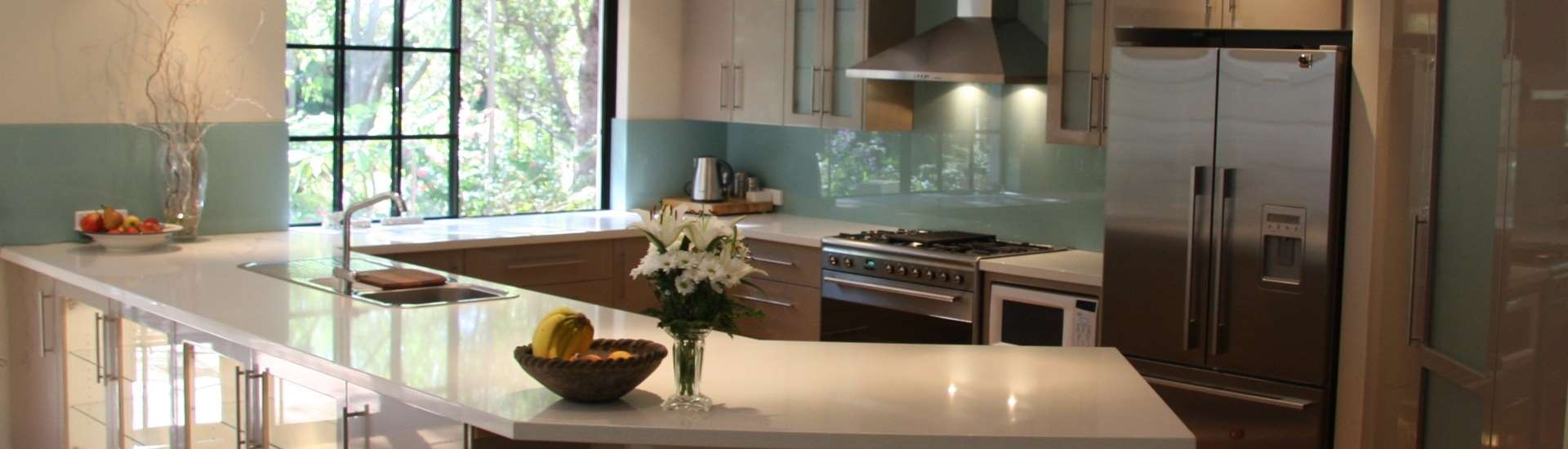 Kitchen Solutions - Bathroom & Kitchen Renovations Perth WA