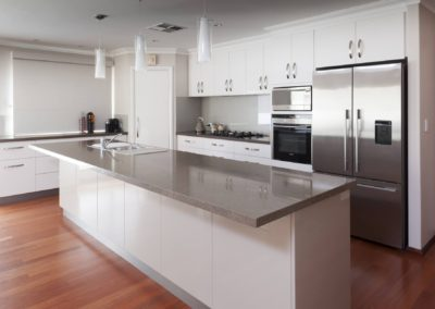 Kitchen Renovation Kardinya – Kitchen Solutions